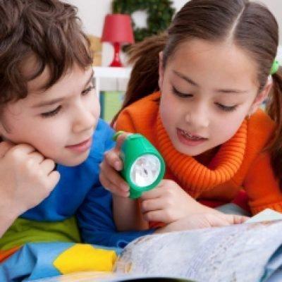 Dezvoltarea-copilului-la-varsta-de-5-6-ani-1280x720