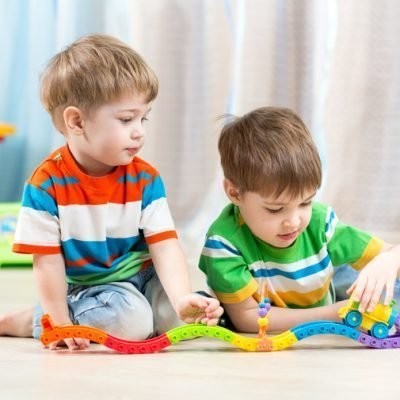 copii-3-4-ani