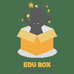 Edu-Box
